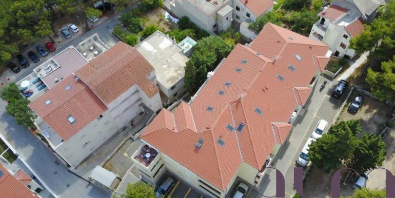 bol-otok-brac-prodaja-stana-apartman-broj-1-funda-d-slika-100343012