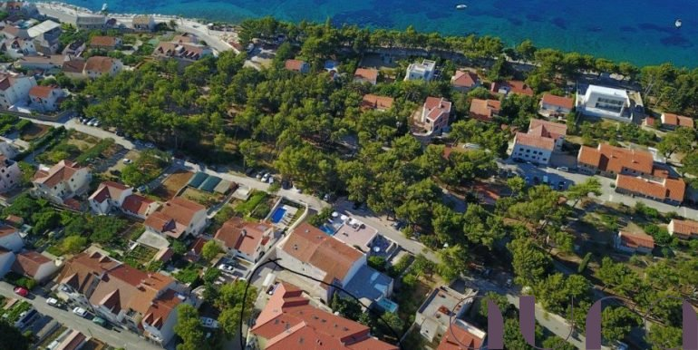 bol-otok-brac-prodaja-stana-apartman-broj-1-funda-d-slika-100343013