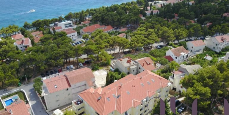 bol-otok-brac-prodaja-stana-apartman-broj-1-funda-d-slika-100343014