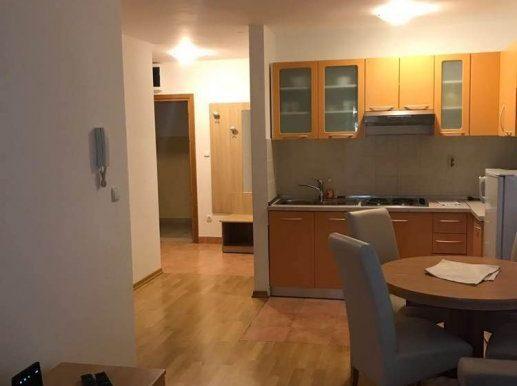 bol-otok-brac-prodaja-stana-apartman-broj-1-funda-d-slika-100343264