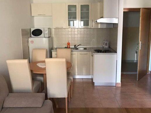 bol-otok-brac-prodaja-stana-apartman-broj-2-funda-d-slika-100342045