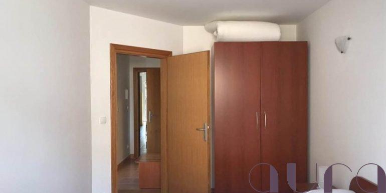 bol-otok-brac-prodaja-stana-apartman-broj-2-funda-d-slika-100342047